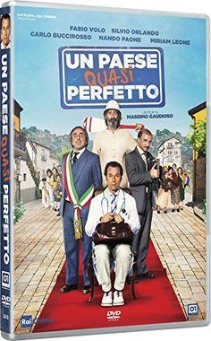Un Paese Quasi Perfetto 01 Distribution https://www.amazon.it/dp/B01GEGKHBK/ref=cm_sw_r_pi_dp_x_XF.Byb229TAB8