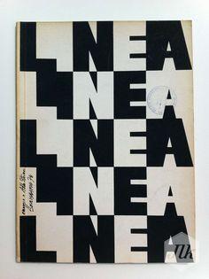 Omaggio a Albe Steiner Serigrafia '78