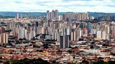 Ribeirão Preto/SP
