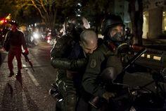 #sosvenezuela #venezuela #wakeup #despierta #breakingnews #imyourvoicevenezuela #news #wakethefuckup #prayforvenezuela #paz #peace
