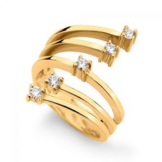 Gold Jewelry Simple, Gold Rings Jewelry, Gold And Silver Rings, Jewelry Design Earrings, Gold Earrings Designs, Men's Jewellery, Designer Jewellery, Diamond Jewellery, Jewellery Designs