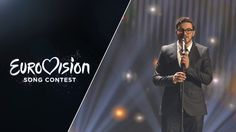 eurovision 2015 cyprus live