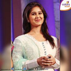 आपली जुई म्हणजेच हिच्या या गोड हास्याला तुम्ही किती likes देणार ? Beautiful Indian Actress, Beautiful Actresses, Fashion Hacks, Fashion Tips, Fashion Design, Indian Actresses, Actors & Actresses, Lord Shiva, Girl Face