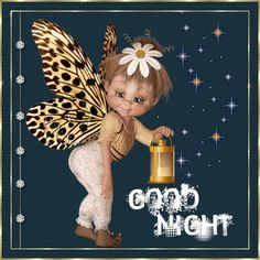 Good night sister and all, sweet dreams♥★♥. Good Night Sleep Well, Good Night Gif, Good Morning My Love, Good Morning Funny, Good Night Sweet Dreams, Good Night Moon, Good Night Image, Good Night Quotes, Good Morning Good Night