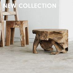 Aufregendes Design mit Liebe zum Detail - Muubs