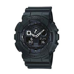 499ec1d9d Men s Casion watch. Be it performance or looks