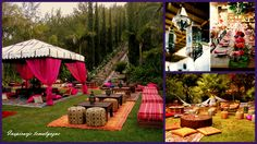 Temat: Arabska Noc  Niezwykłe eventy stworzy dla Ciebie: http://www.eltoursandevents.com
