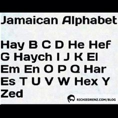 One to twach your kids Jamaican Quotes, Jamaican Slang Words, Jamaican Meme, Jamaican Tattoos, Jamaican Art, Jamaican Proverbs, Jamaican People, Jamaica History, Funny Memes