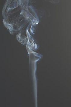 How to Remove Cigarette Smoke Odor