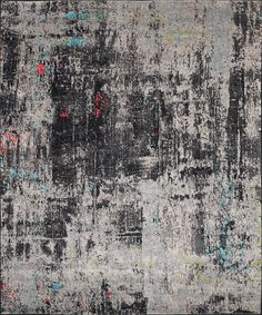 Jan Kath   artwork 2