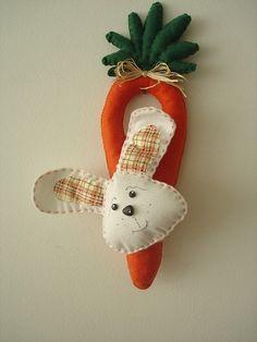 MOLDES DE PASCOA   Flickr – Compartilhamento de fotos! Christmas Ornaments, Sewing, Holiday Decor, Crochet, Diy, Easter Ideas, Albums, Explore, Photos