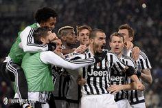 27 Best Juventus images  997409b77