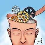 La psicología experimental es una disciplina científica que considera que los fenómenos psicológicos pueden ser estudiados por medio del método experimental. Se refiere al trabajo realizado por los que aplican métodos experimentales para el estudio del comportamiento.