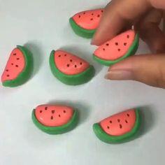 Slimy Slime, Foam Slime, Slime Toy, Satisfying Pictures, Oddly Satisfying Videos, Satisfying Things, Slime Vids, Slime And Squishy, Clay Videos