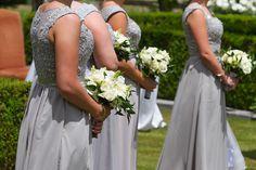 bridesmaids dresses and wedding flowers Martinborough Wairarapa photography Bridesmaids, Bridesmaid Dresses, Wedding Dresses, Free Wedding, Wedding Day, Wedding Images, Wedding Flowers, Romantic, Photography
