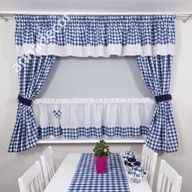 Ambrosial Bedroom Curtains Beige Capable Clever Tips: Cafe Curtains Ideas nursery curtains teal.Drop Cloth Curtains Farmhouse window curtains with blinds. Dark Curtains, Yellow Curtains, Country Curtains, Short Curtains, Floral Curtains, Velvet Curtains, Blackout Curtains, Window Curtains, Target Curtains