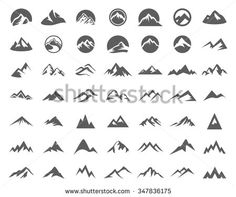 Logo Stock Photos, Images, & Pictures | Shutterstock Mehr