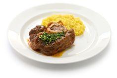 7 ristoranti a Monza e in Brianza per mangiare (bene) al giusto prezzo