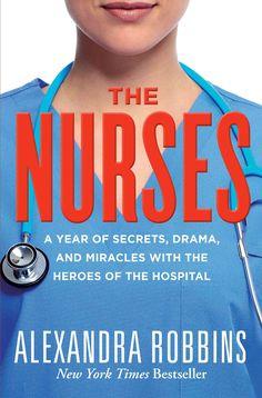 new lives nurses stories about caring for babies kaplan voices nurses