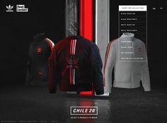 Foot Locker, Adidas Originals, Foot Shop, Black Hoodie, Black Tops, Lockers, Motorcycle Jacket, Web Design, Hoodies