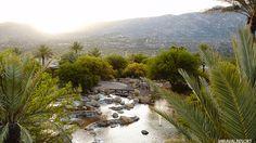 Miraval Spa Resort