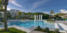 Grand Palladium Jamaica Resort & Spa #CheapCaribbean #CCBucketList