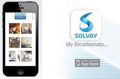App per Iphone