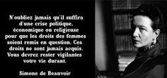 « Ne restez pas silencieux. Lorsque vous êtes témoin de violence à l'égard de femme ou de fille, ne restez pas sans rien faire, agissez », Ban Ki-moon, Secrétaire général de l'ONU
