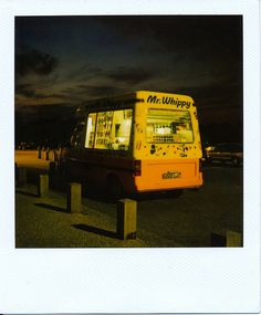 mr whippy #photograph #photography