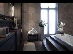 wolterinck interior wolterinck laren modern interior design luxury interior bathroom interior design