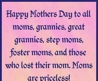 Happy Mothers Day Quotes for Friends Happy Monday Pictures, Saturday Pictures, Happy Valentines Day Pictures, Good Morning Funny Pictures, Good Morning Picture, Night Pictures, Good Night To You, Good Night Friends, Good Night Gif