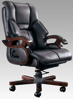 613 best office chair images office chairs desk cool furniture rh pinterest com