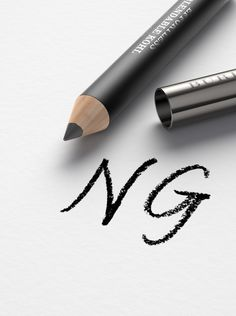 A personalised pin for NG. Written in Effortless Blendable Kohl, a versatile, intensely-pigmented crayon that can be used as a kohl, eyeliner, and smokey eye pencil. Sign up now to get your own personalised Pinterest board with beauty tips, tricks and inspiration.