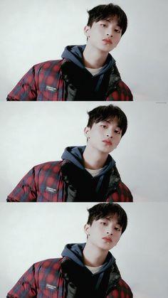 Nct 127 Mark, Mark Nct, Jaehyun, U Mark, Lee Min Hyung, Nct Dream Jaemin, Lucas Nct, Kpop Boy, Boyfriend Material