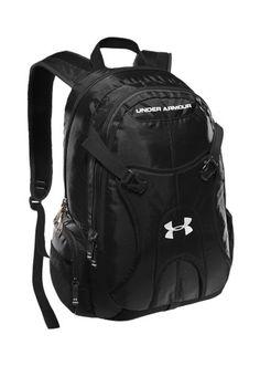 4ba9ddcd6f Under Armour backpack!!! I m sooooo getting this before fall semester begins