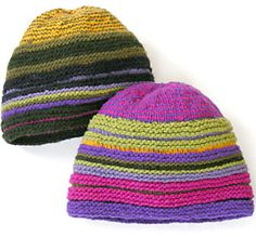 Bojangles Hat