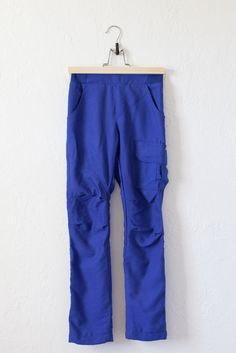3db6d4a6 Wrangler ProGear Upland Pants Relaxed Fit | The Sewing Closet: Men and Boys  | Sewing closet, Sewing, Pants