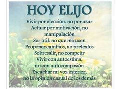Traiborg - Member Home Page Wisdom Quotes, Words Quotes, Wise Words, Love Quotes, Spanish Inspirational Quotes, Spanish Quotes, Spiritual Messages, Quotes En Espanol, Empowering Quotes