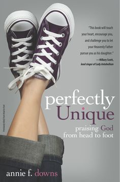 I wrote for them. I wrote for the girls I knew. I wrote for the ones who showed up at my house, drank all my coffee, and sampled any food they found—the ones who trusted me with their hearts, their struggles, their teenage years. Guest blog by Annie Downs. Great book for homeschooled teens!