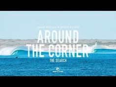 Watch: This Week In Webclips | SURFER Magazine