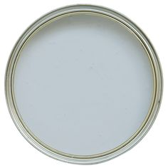 Water Based Paint, Pale Seaspray. 30% off at the mo - £28 to £19.60 for 2.5L Laura Ashley paint has excellent coverage, one of the best I've ever used