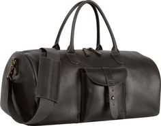 Timberland Calexico Duffle * Read more reviews of the product by visiting the link on the image.