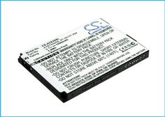 Buy Battery for Acer L1, beTouch E200 NEW for 18.83 USD | Reusell