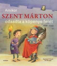 Szent Márton története magyarul