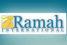 Ramah International - lots of information and facts about abortion as well as resources for post-abortion trauma