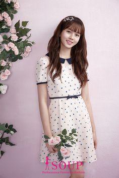 김소현 (@hellokimsohyun) | Twitter Kim So Hyun Fashion, Korean Fashion, Cute Korean, Korean Girl, Korean Beauty, Asian Beauty, Asian Woman, Asian Girl, Korean Celebrities