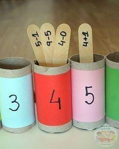 √ 21 Math Worksheets for Kindergarten Addition and Subtraction . 30 Math Worksheets for Kindergarten Addition and Subtraction. Toddler Learning, Preschool Learning, Kindergarten Math, Teaching Math, Kindergarten Addition, Math Math, Math Games, Preschool Activities, Math Addition