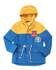 http://www.burdastyle.com/pattern_store/patterns/childrens-rain-parka-022018