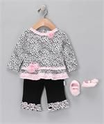 Designer Clothes For Infant Girls Baby Pants Baby Clothing