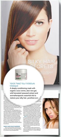 Feed Your Moisture Masque Organic Hair Care, Silky Hair, Aloe Vera Gel, Things That Bounce, Moisturizer, Essential Oils, Conditioner, Spa, Collections